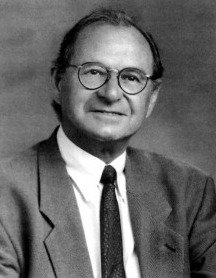 Social psychology pioneer Robert Zajonc