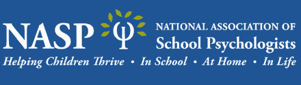 The National Association of School Psychologists