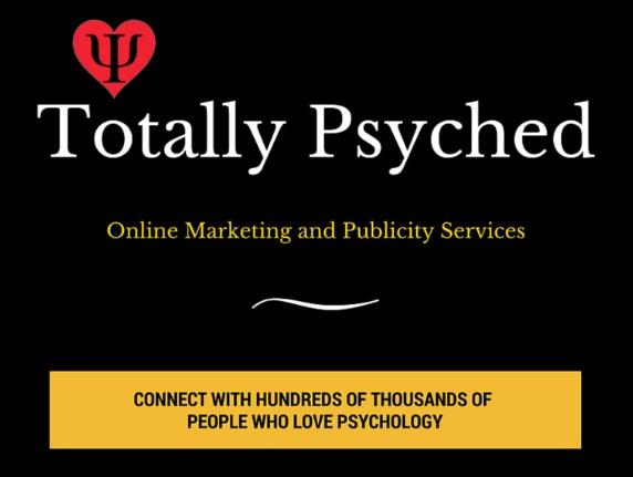 Unrivaled Online Psychology Content Marketing
