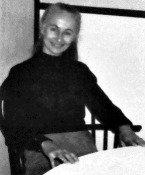 Barbara Snell Dohrenwend