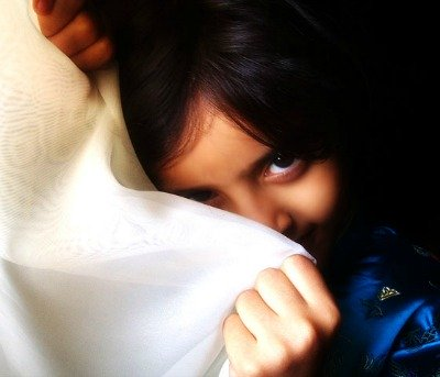 Examining the Causes and Effects of Early Shyness