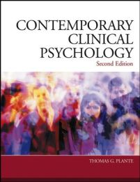 5 Awesome Psychiatric Case Study Books