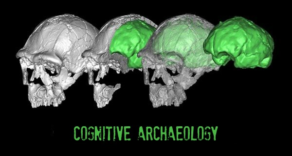 Cognitive Archaeology