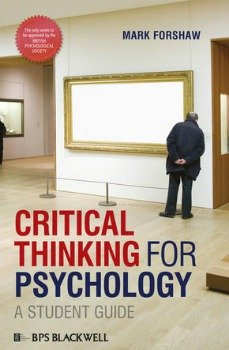 psychology book of the month may 2012
