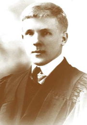 Donald Olding Hebb was a profoundly influential figure within the field of neuropsychology.