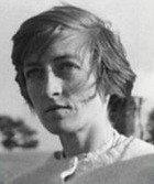 Dorothea Jameson