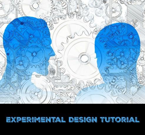Experimental Design Tutorial