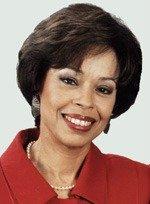 Gail Wyatt