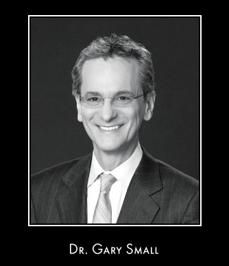 Dr. Gary Small