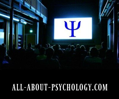 Great Psych Movies