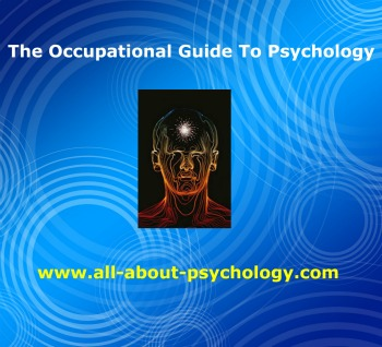 guide to psychology