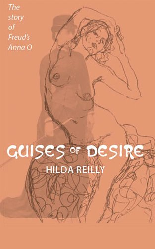 Guises of Desire