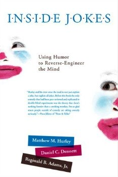 psychology of humor