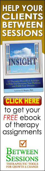 52 Therapist-Prescribed Activities To Help You Overcome Your Problems and Fulfill Your Dreams