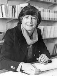 Jacqueline Jarrett Goodnow