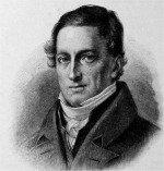 Johann Herbart