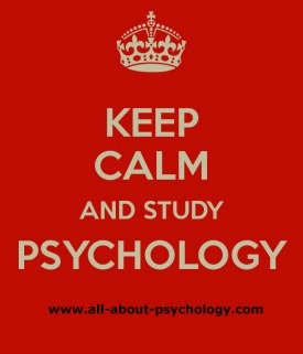 Psychology School Finder