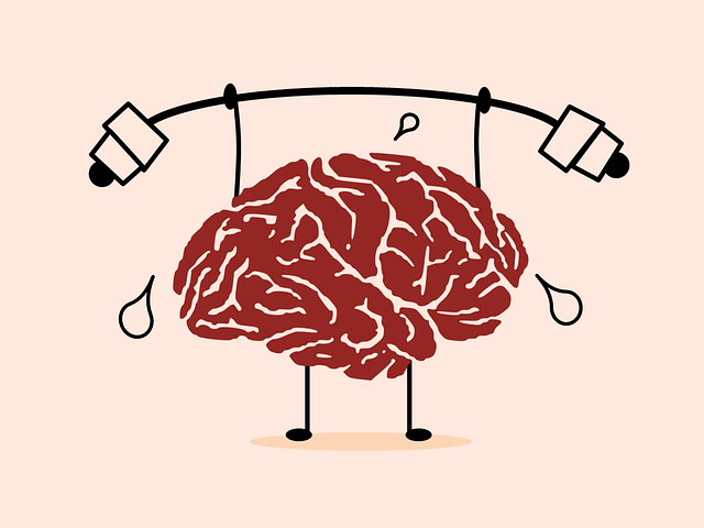 Here's a mental health workout that's as simple as ABC