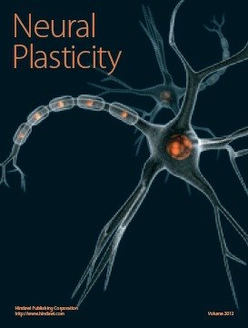 Neural Plasticity publishes research and review articles from an entire range of relevant disciplines, including psychology.