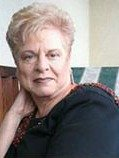 Oliva M. Espin