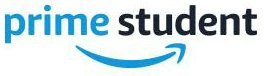 Amazon Prime Student 6-Month Free Trial!