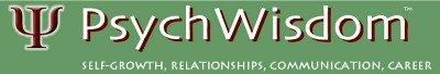 self help website