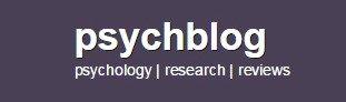 Psychblog A Level Psychology