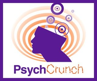 PsychCrunch Podcast