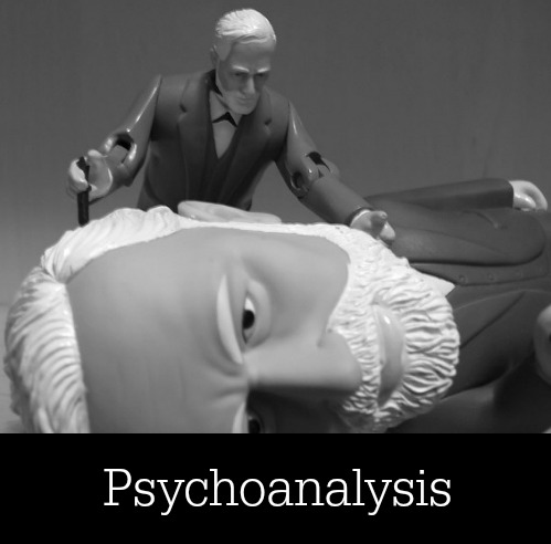 what is psychoanalysis What is psychoanalytic psychotherapy psychoanalytic psychotherapy developed out of the field of psychoanalysis as a treatment modality designed to help alleviate.