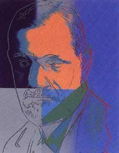 British Psychoanalytical Society (incorporating the Institute of Psychoanalysis)