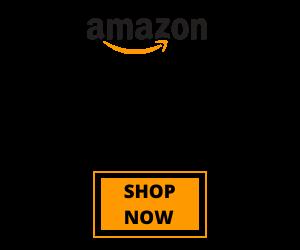 Psychology Gifts on Amazon