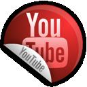 Psychology on YouTube
