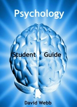 psychology book of the month october 2012