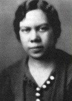 Ruth Winifred Howard