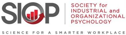 Society for I/O Psychology