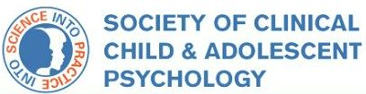 Society of Clinical Child and Adolescent Psychology