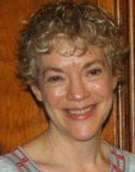 Susan Tufts Fiske