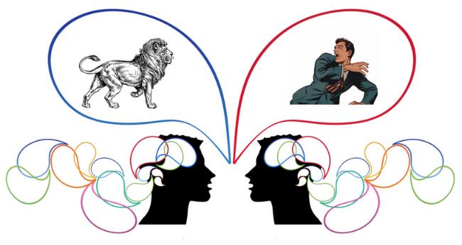 Teleological Behaviourism