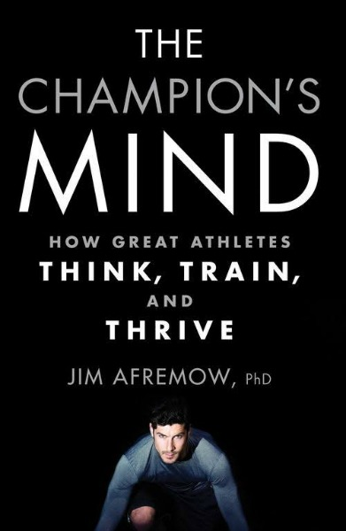 The Champion's Mind