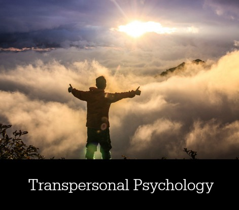 Transpersonal Psychology