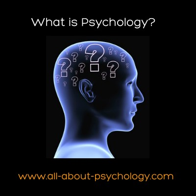 how to get over psychologist abuse