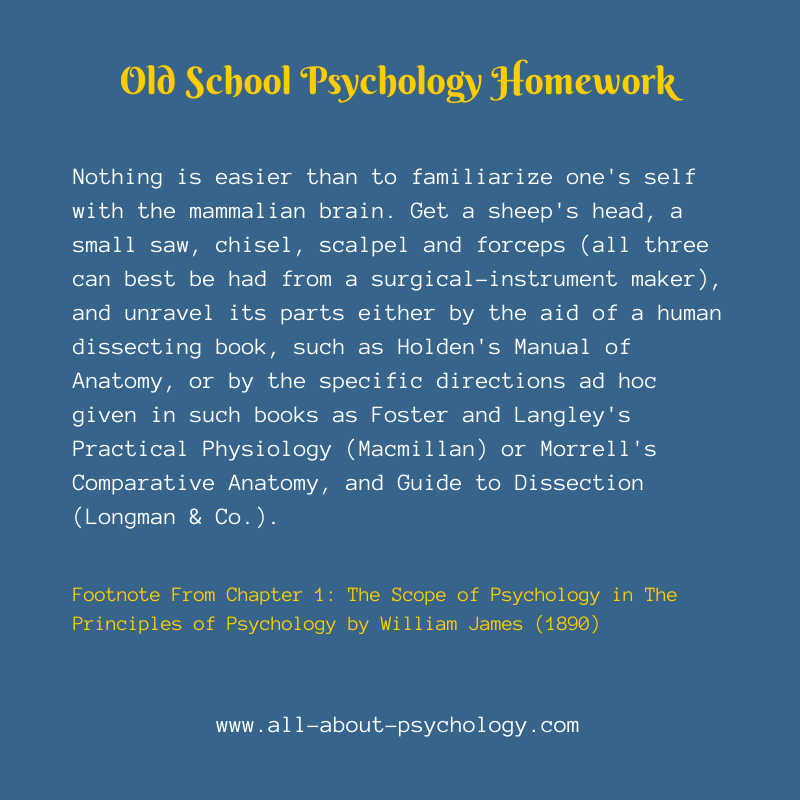 Counseling Psychology ruia junior college arts subjects